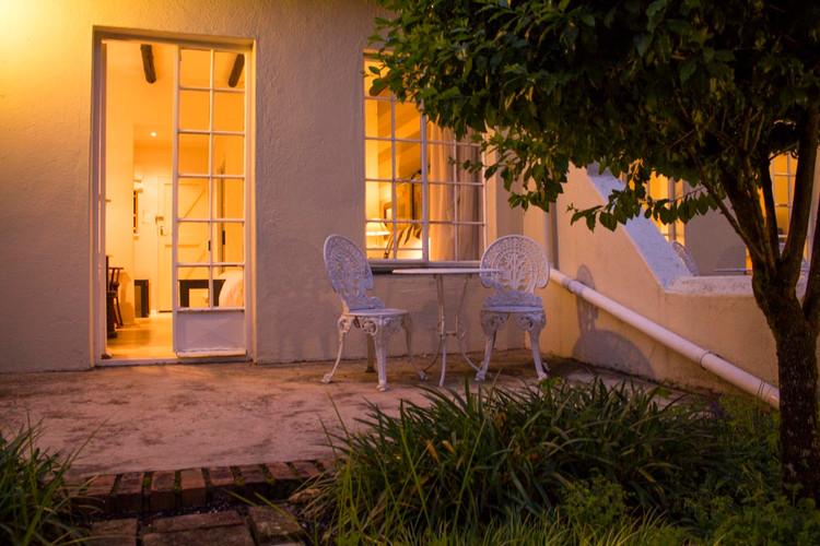 Garden-Rooms-3.jpg