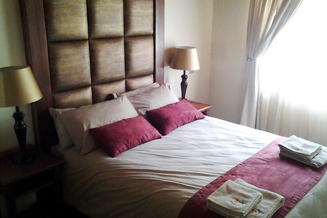 blyde_canyon_accommodation_1b.jpg