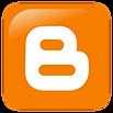 Blogger.svg-57f268d63df78c690fe5d003.png