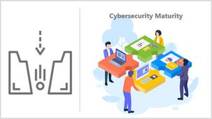 A Key Reason Behind Cyber-breaches: a Gap in Leadership