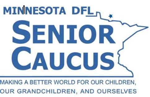 senior caucus logo.JPG