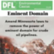 DFLEC Pesticides.png
