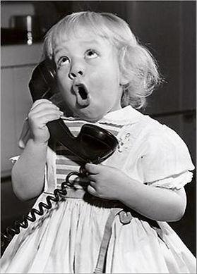PHONE BABY.jpg
