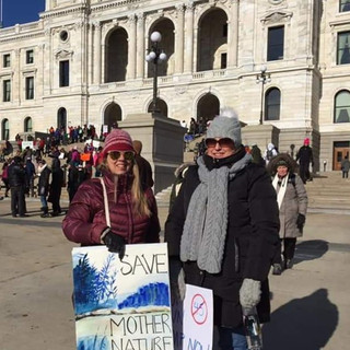 March for your soul.__Anne Hurlburt.jpg