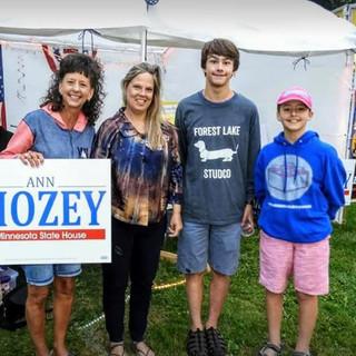 County Fair Mozey 39A.JPG