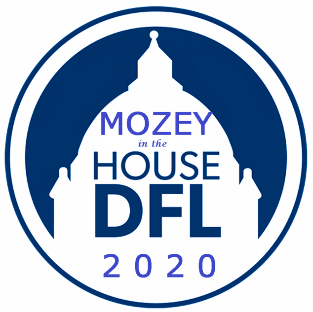 Mozey button_edited.png