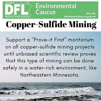 DFLEC Copper-Sulfide.png