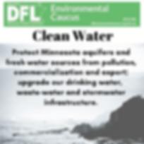 DFLEC Clean Water (1).png