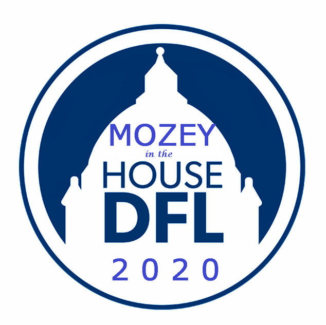 Mozey button.png