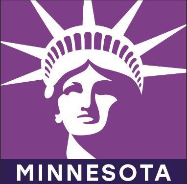 Naral Pro-Choice Minnesota.JPG