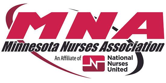 MNA Logo.jpg
