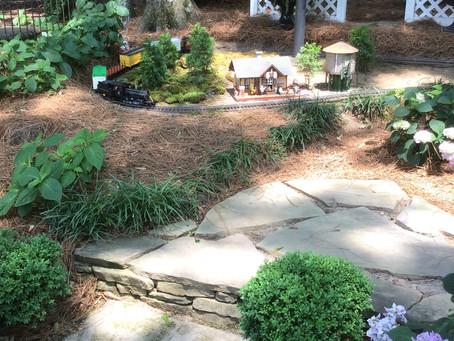 2019 Hydrangea Festival Garden Tours - Part 2