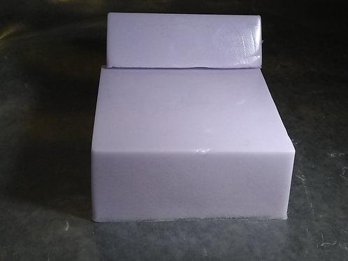 Meditation Lavender Soap - 5 oz