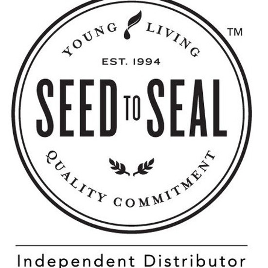 Living Healthy with Young Living
