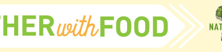 Go Further with  Food Allergies and Asthma