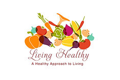 Living Healthy - A Healthy Approach to Living