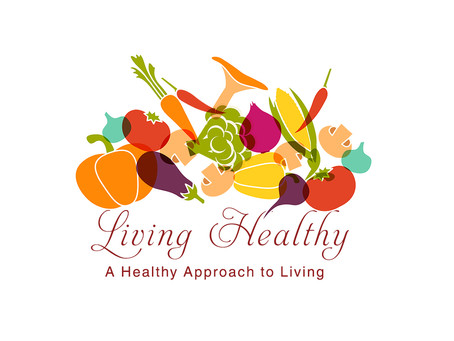 2017 New Year Is Taking The Living Healthy Movement To A New Level !