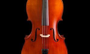 Violoncello - Strumenti musicali Roma