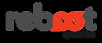 Reboot logo Original 1920 px.png