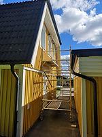 Byggställning 2.jpg