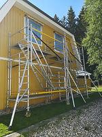 Byggställning 3.jpg