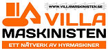 logo_villamaskinisten_750.jpg
