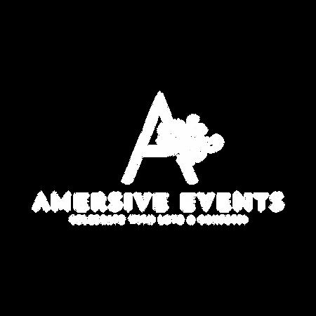 Amersive Events White Logo.png