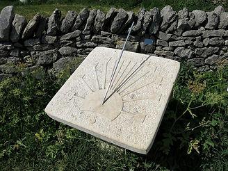 sundial-1628676_960_720.jpg