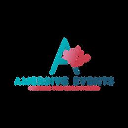 Logo Blue A Pink Flower.png