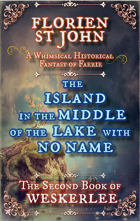 ISLAND IN THE MIDDLE 13 MASTER EBOOK.jpg