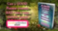 Marketing Images 2 Facebook Ad copy.jpg