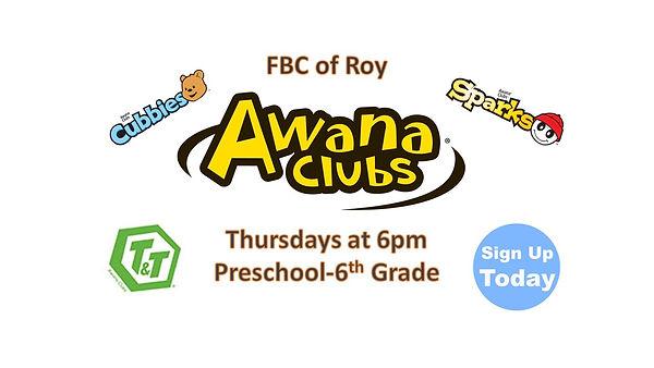Awana flyer 2.jpg