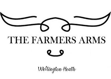 farmers arms logo