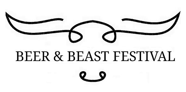 beer and beast logo