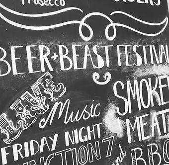 beer n beast board.jpg