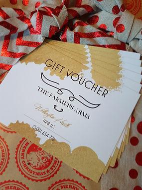 gift voucher xmas photo.jpg