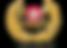 SOA MUN new logo (2).png