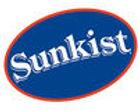 csm_14._Logo_Sunkist_eced63fb1e.jpg