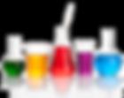 Getränkegrundstoff_standardisiert_.png