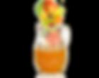 Fruchtsaftmischung massgeschneidert.png