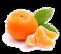 Mandarine.png