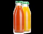 Fruchtsaftmischung standardisiert .png