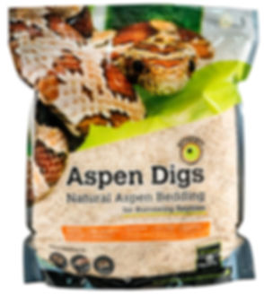 Aspen_Digs_Natural_8qt_Stand-Up_Pouch_05