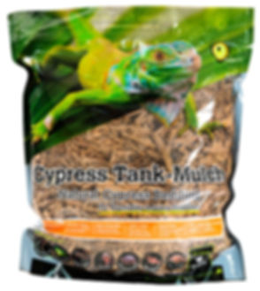 Cypress_Tank_Mulch_Natural_8qt_Stand-Up_Pouch_05054.jpg