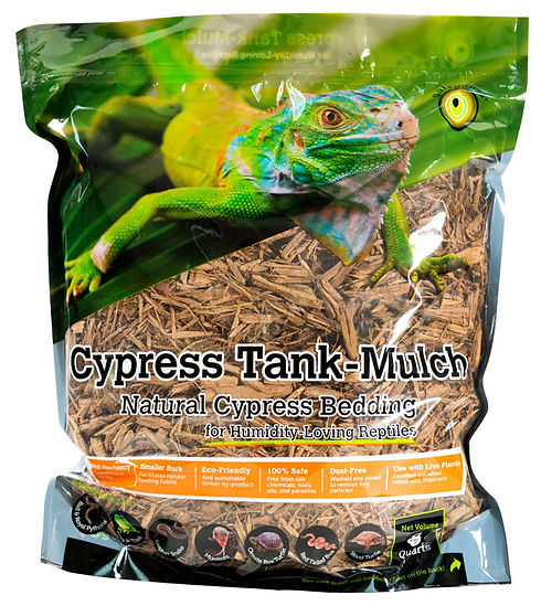 Cypress_Tank_Mulch_Natural_8qt_Stand-Up_Pouch_05054.jpg