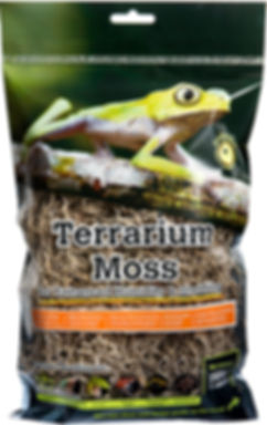 Spanish_Moss_Natural_150in3_Header_Bag_0