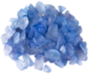 Aquarium_Sea_Glass_Deep_Sea_Blue_4lb_Bag