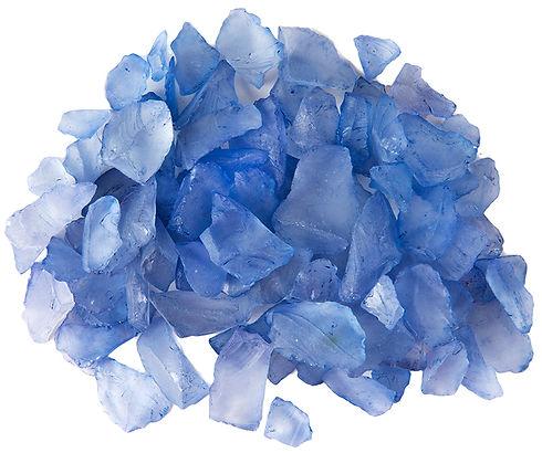 Aquarium_Sea_Glass_Deep_Sea_Blue_4lb_Bag