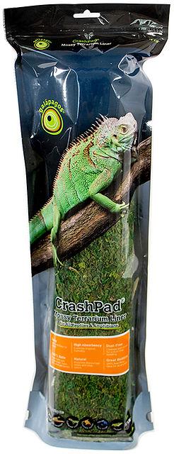 Mossy_Crash_Pad_Natural_18__x_36__Header