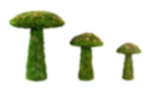 Garden Mushroom 3 sizes.jpg